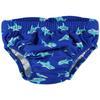 Playshoes UV-Schutz Windelbadehose Hai