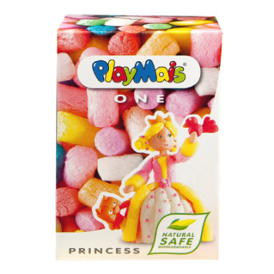 PlayMais® ONE Princess