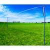 HUDORA® Volleyball-/Badmintonnetz 76535