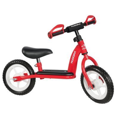 Hudora ® Laufrad Toddler 10340 02 rot