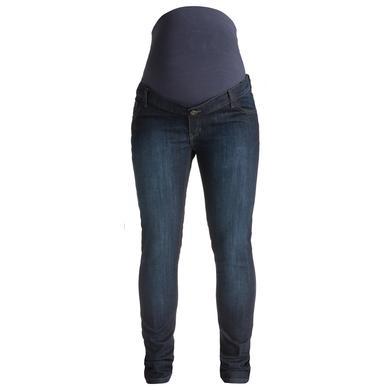 Image of ESPRIT Jeans Premaman darkwash