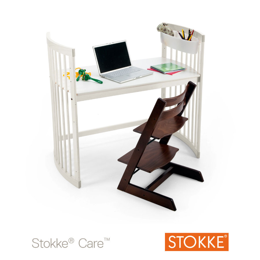 stokke sleepi bett preisvergleich die besten angebote. Black Bedroom Furniture Sets. Home Design Ideas