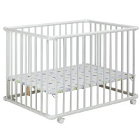 laufgitter f r kinder babys kaufen. Black Bedroom Furniture Sets. Home Design Ideas