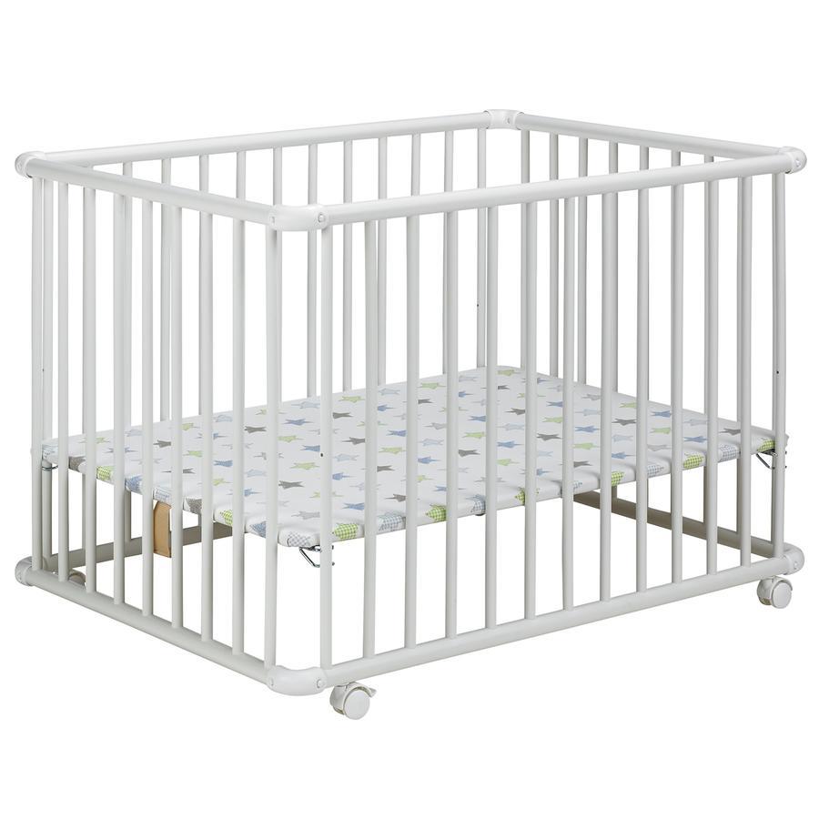 parc belami geuther parc bebe prix. Black Bedroom Furniture Sets. Home Design Ideas