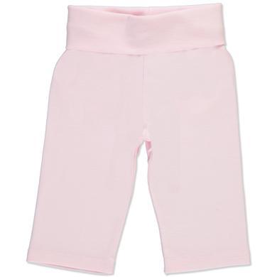 Steiff Boys Baby Sweathose barely pink rosa pink Mädchen