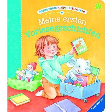 Ravensburger  Meine ersten Vorlesegeschichten