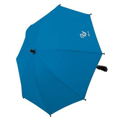 Altabebe Parasol lichtblauw