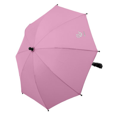 Altabebe Parasol roze