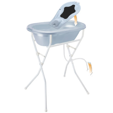 Rotho Babydesign Pflegeset TOP 5-teilig babyble...