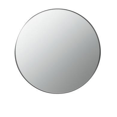 reer  Autospiegel Safety View