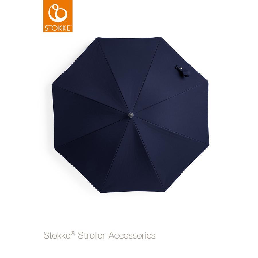 Sonnenschirm Schutz Ampelschirm Preisvergleich • Die besten Angebote ...