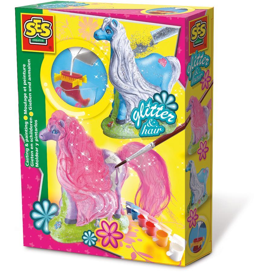 Gewissenhaft Puppe Bettdecke Mit Kissen Rosa Zubehör Baby Rose Z.b Kleidung & Accessoires Für Baby Born 45 Cm Doll Spielzeug