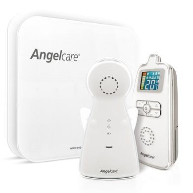 Angelcare ® Geräusch- und Bewegungsmelder AC403-D