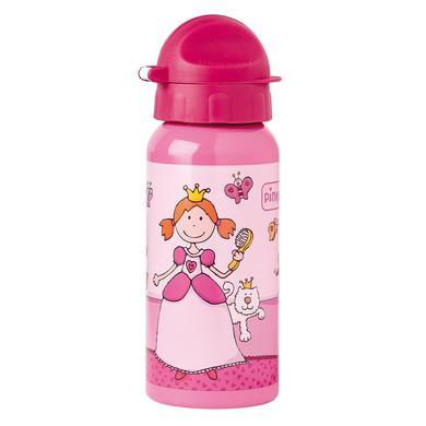 Sigikid Láhev na pití Pinky Queeny - růžová/pink