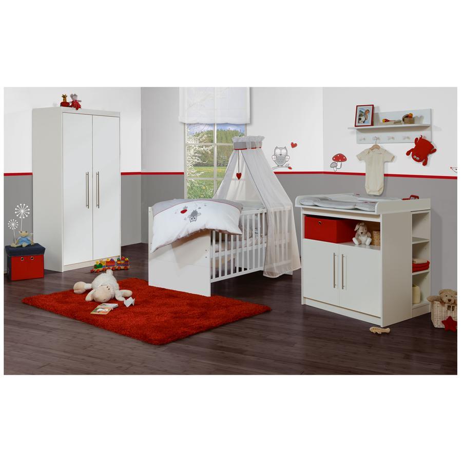roba maren g nstig gebraucht finden billiger kaufen. Black Bedroom Furniture Sets. Home Design Ideas