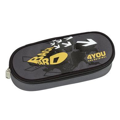 4YOU Flash Hardbox Plus – 225–44 Backyard