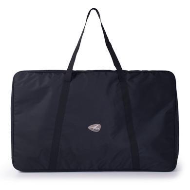 Transporttasche für Joggster - schwarz - 2018