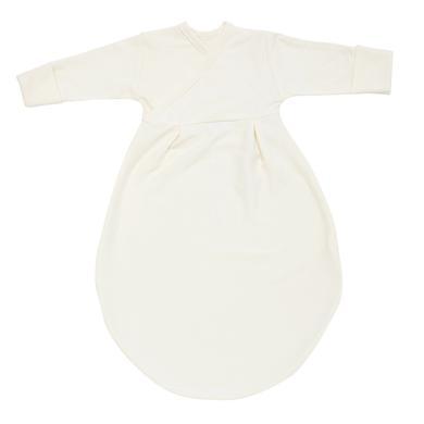 Image of Alvi Baby-Mäxchen Innensack allergika Größe 44 - weiß