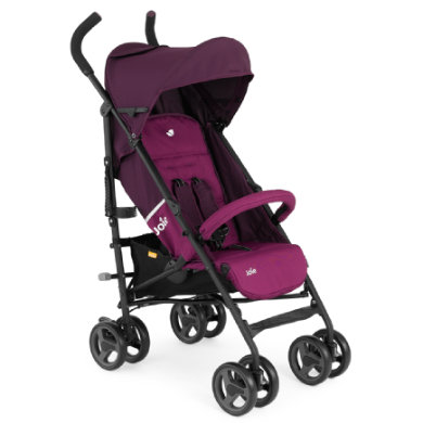 Joie Buggy Nitro Mulberry
