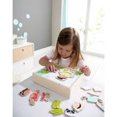 spiele und puzzle g nstig online kaufen baby. Black Bedroom Furniture Sets. Home Design Ideas
