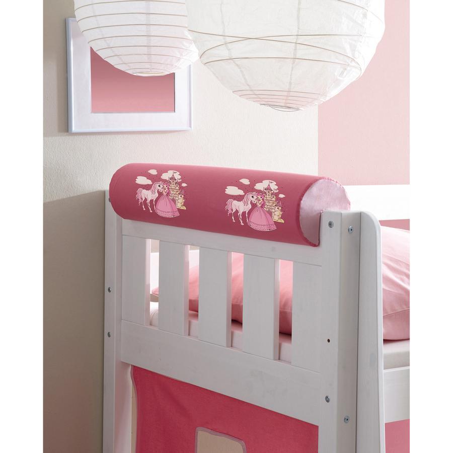 hochbetten f r kinder preisvergleich die besten angebote. Black Bedroom Furniture Sets. Home Design Ideas