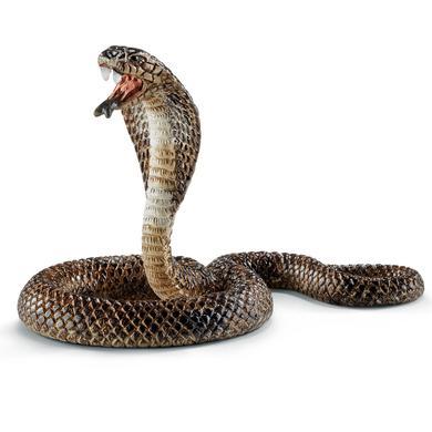 SCHLEICH Kobra 14733