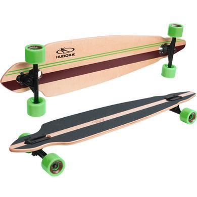 Hudora ® Longboard Rockpile 12807
