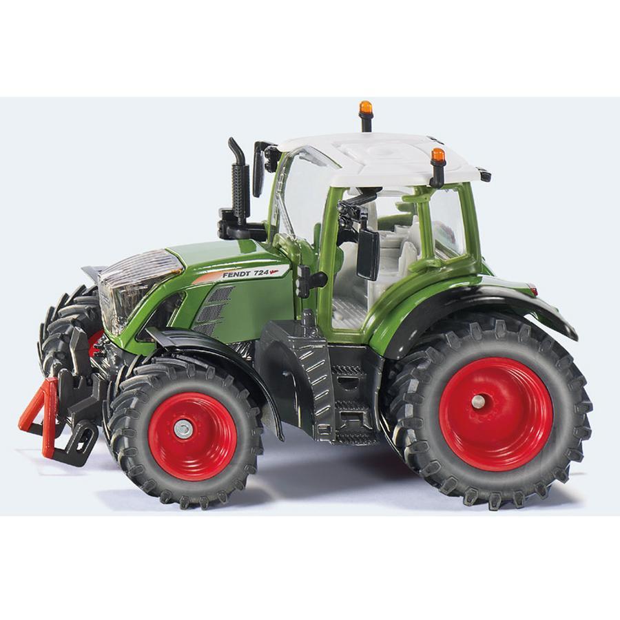 SIKU Farmer Fendt 724 Vario 3285