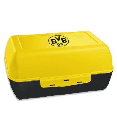 Image of BVB 09 Brotdose