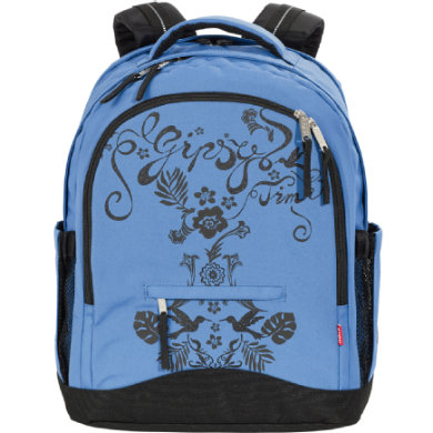 4YOU Flash Rucksack Compact, 492 47