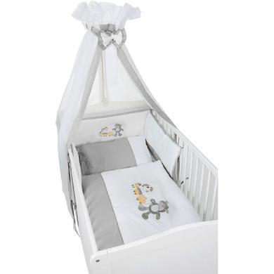 Kinderzimmer Online Günstig Kaufen über Shop24at Shop24