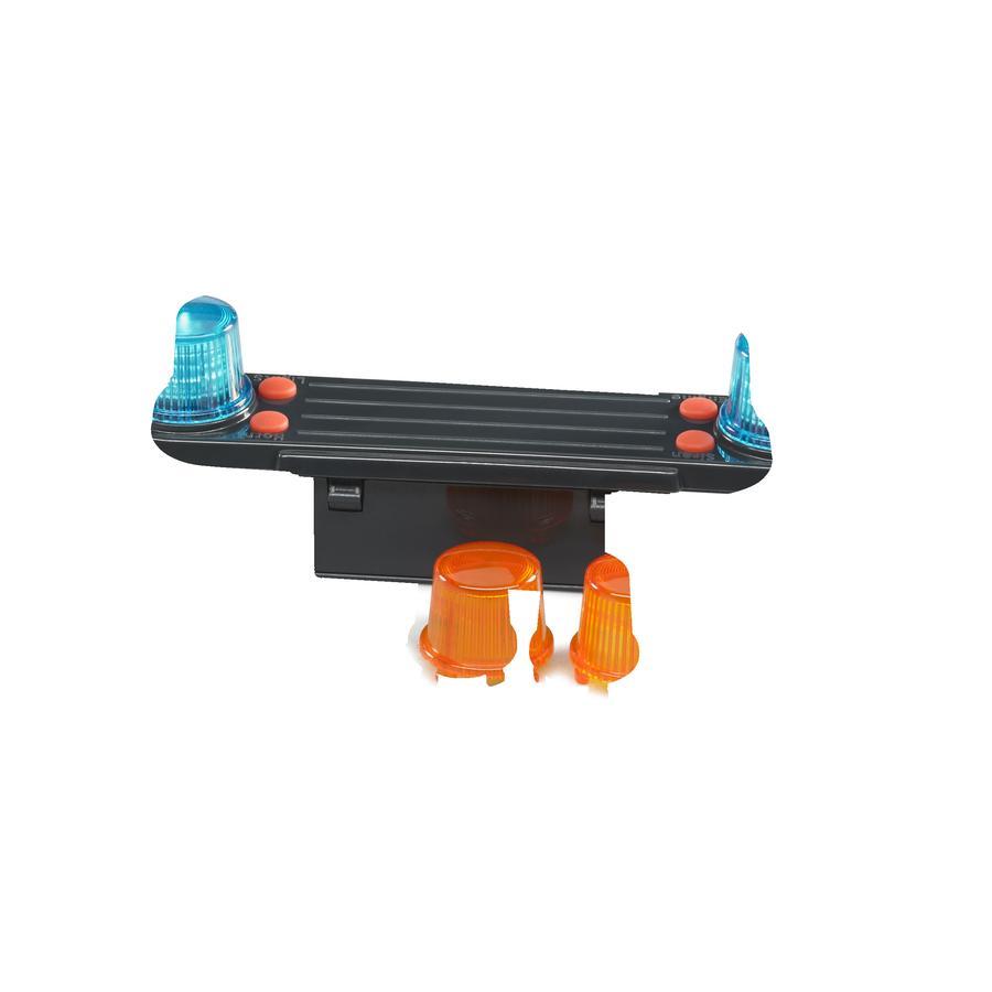 bruder® Light and Sound Modul (trucks) 02801