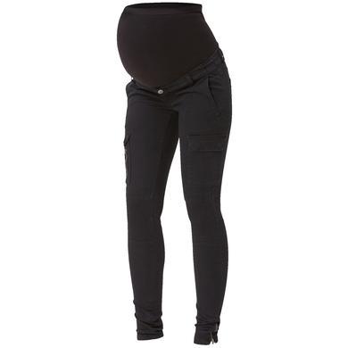 Image of MAMA LICIOUS Circostanza Cargo MLFILLIPHA SLIM SLIM Denim Jeans L: 32