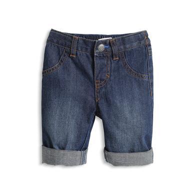 Esprit Boys Baby Jeanshose blue medium wash blau Jungen