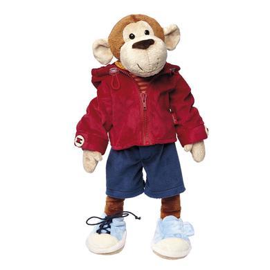 sigikid ® Lern-Affe Anziehen lernen