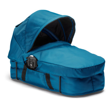 Baby Jogger Reiswieg voor buggy Select teal