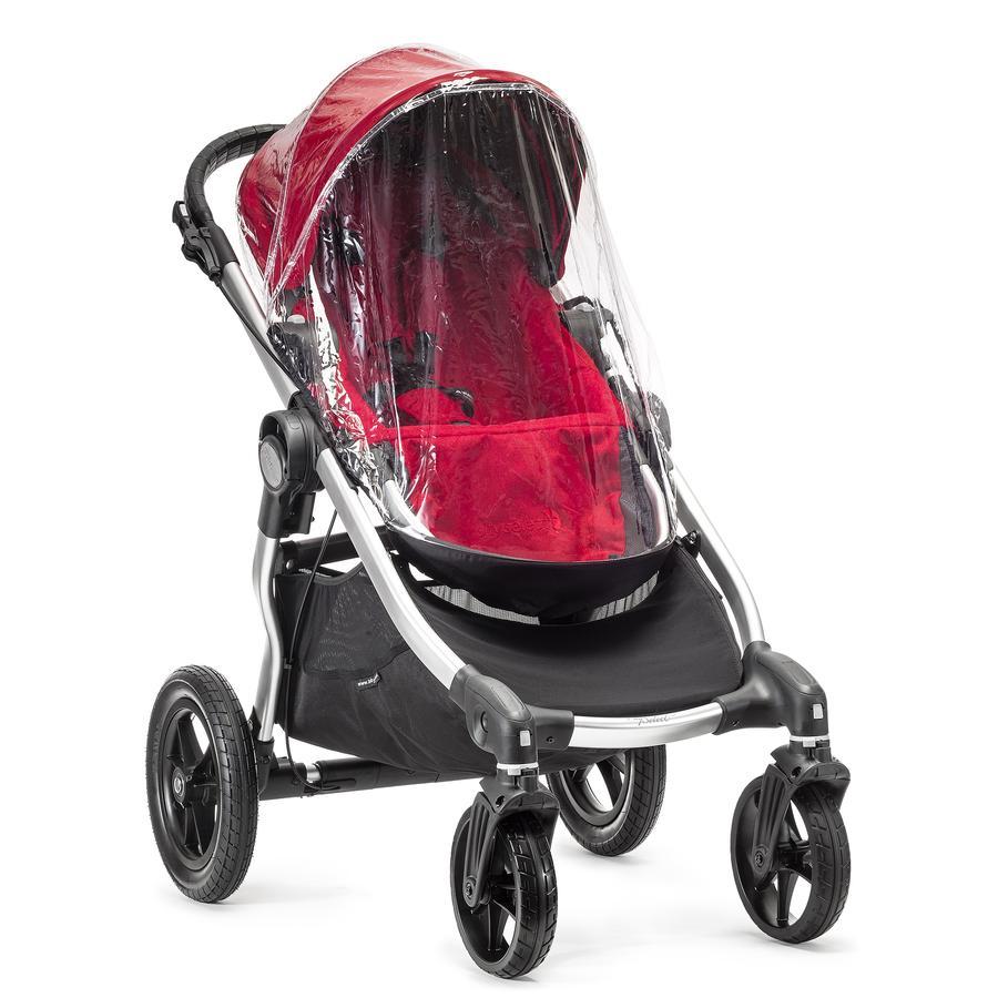 Baby Jogger Regenschutz für Select Sitz