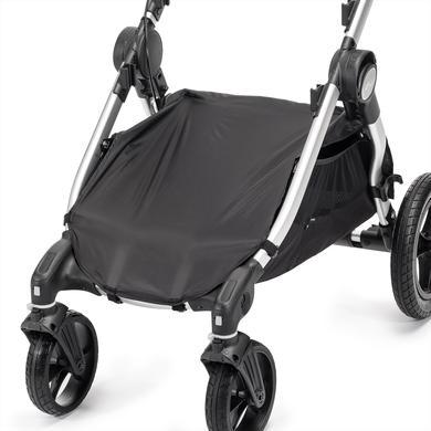 Baby Jogger Regenschutz für Select Warenkorb - ...