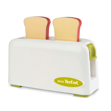 Smoby Tefal - Toaster