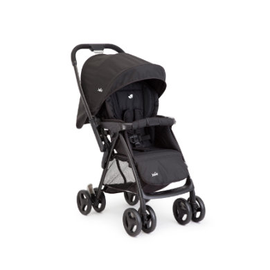 Joie Buggy Mirus Midnight