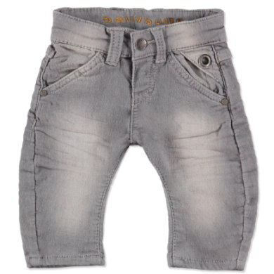 BELLYBUTTON Jegíny light grey denim