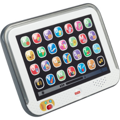 Fisher-Price® Lernspaß Tablet