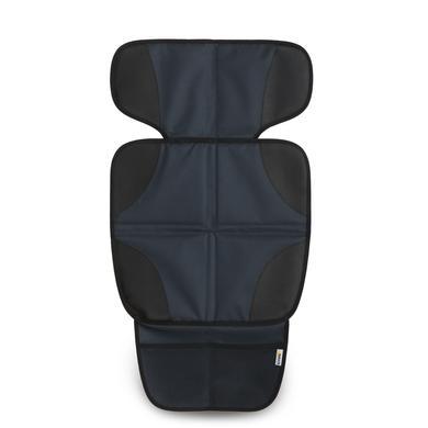 Image of hauck Sit on Me Sitzunterlage für Autositze - schwarz