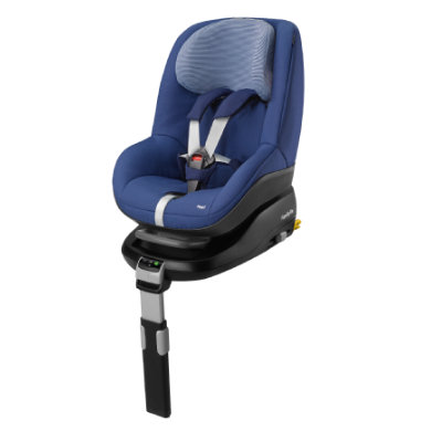Maxi Cosi Kindersitz Pearl River blue - blau