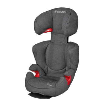 MAXI-COSI Autostoel Rodi AirProtect Sparkling grey