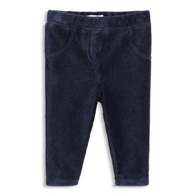 Image of ESPRIT Pantaloni Jogger Baby Girl Fashion Jogger Pantaloni blu scuro