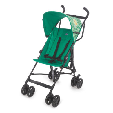 CHICCO Buggy Snappy BIRDLAND