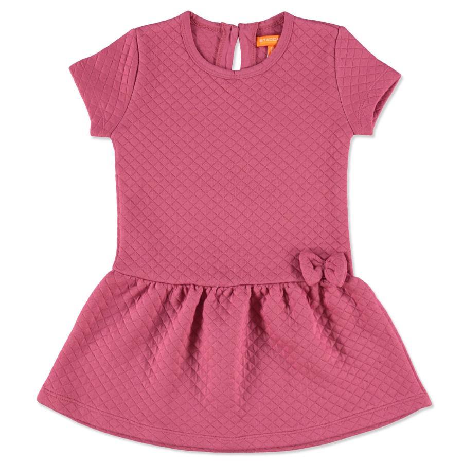 Kleidung & Accessoires Barbie Kompatibel Kleider Kleidung Kleid Klamotten Neu Für Barbie SchöNer Auftritt Rock & Shirt Babypuppen & Zubehör