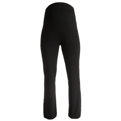 Noppies  Umstands Hose black - Damen
