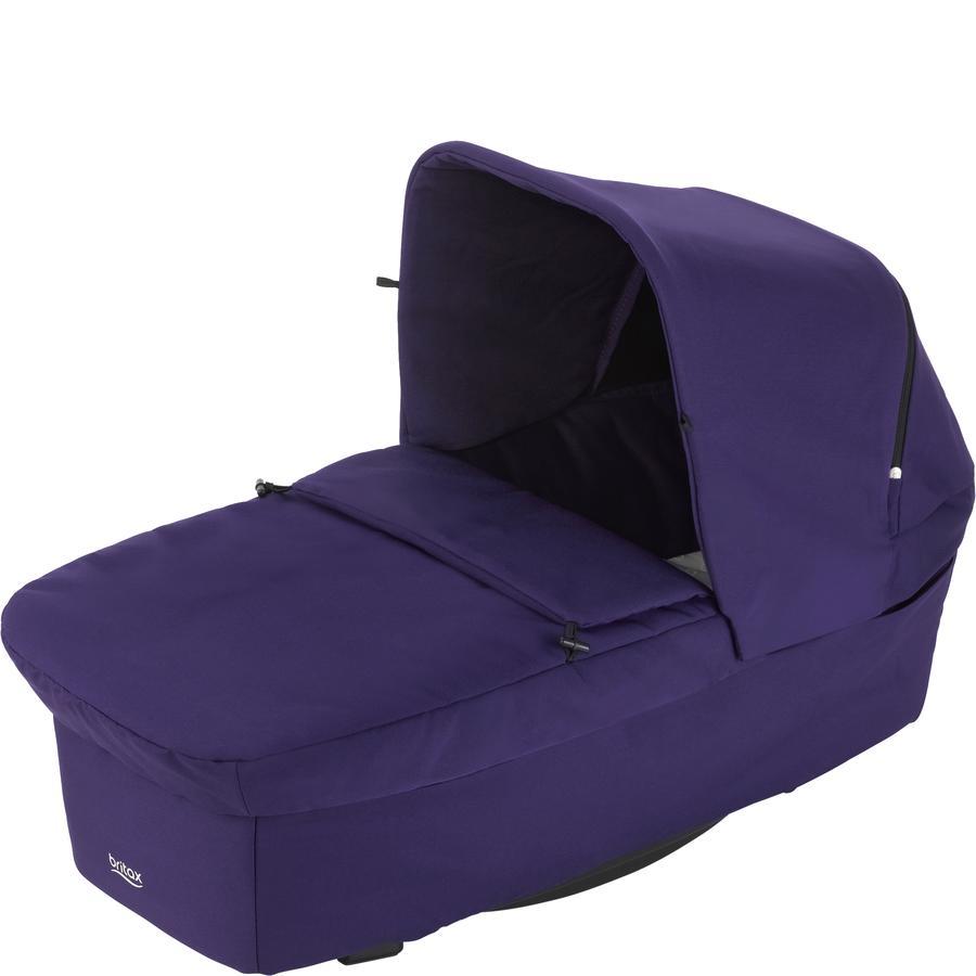poussette britax romer prix. Black Bedroom Furniture Sets. Home Design Ideas